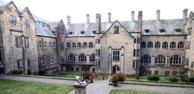 Bangor University3