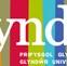 Glyndŵr University