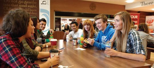 swansea-uni-students-say